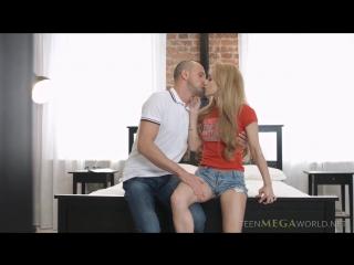 Soniy Sweet [HD, all sex, ANAL, russian, TEEN, new porn 2016]