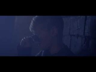 Kain Rivers - Белые лошади (Official Video)