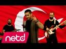 Gururbey - Farketmez Türkiyem (Yeni Version)