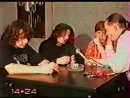 Агата Кристи- Из провинции с любовью 1997.12.13