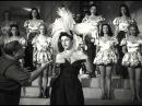 Тереза-Пятница / Ты любишь женщин 1941 Витторио Де Сика