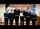 Вологда. Школа №29. Репортаж об интеллектуальной игре Звёздный путь
