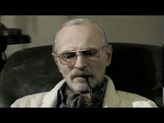 Оперативный псевдоним. 1 сезон. 11 серия (2003). Боевик, детектив, криминал @ Русские сериалы