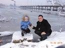 Персональный фотоальбом Руслана Якубова