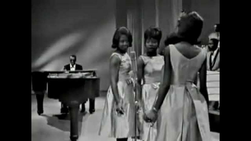 Ray Charles Hit The Road Jack Original