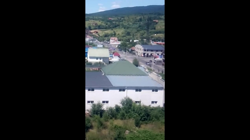 Кривогомосеки напали на Мукачево Траса Киев Чоп Закарп обл