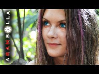 """ARAMBOLLA - """"ALANA"""" from Dreamland (Live in the Jungle)"""