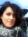 Личный фотоальбом Екатерины Базаркиной
