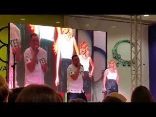 Vlad Bostan ft. TaYa ft. AlexCor - Смотри