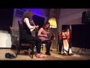 MAC in München - Glen Cottage, Jimmy Doyle's, John Brosnan's (Polkas)