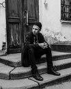 Личный фотоальбом Никиты Гриба
