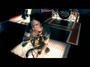 The Rasmus - In the Shadows [Bandit Version] (Official Video)