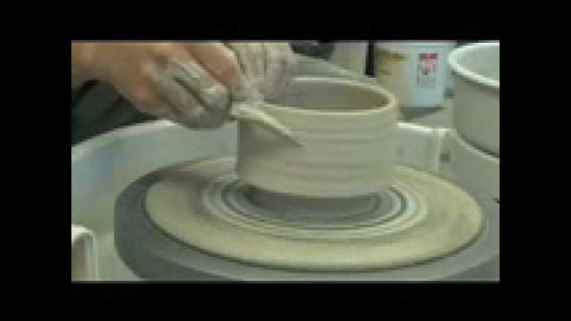 茶碗 ろくろ ceramic teabowl wheel throwing teabowls chawan chanoyu sado