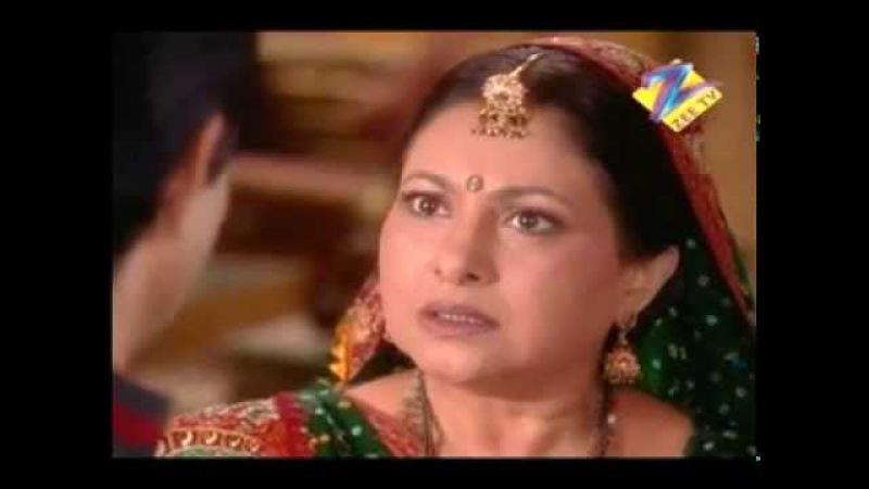 Я выросла здесь (16 серия)Yahan main ghar ghar kheli