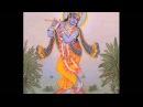 Jai Uttal Ben Leinbach Govinda Music For Yoga And Other Joys
