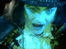 Screaming Lord Sutch - Jack the Ripper 1977