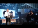 EQUATRONIC - ASSISTANT VIEWS LIVE SAARBRÜCKEN GARAGE 16.11.2012