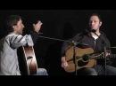 Филипп Вейс и Михаил Сегал Концерт в Варшаве
