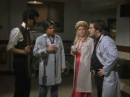 Garth Marenghi s Darkplace Episode 01 Once Upon A Beginning