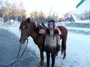 Фотоальбом Татьяны Аксютиной