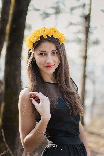 Оля Кравець, 24 года, Закерничное, Украина
