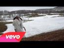 Kove - Hurts ft. Moko