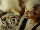 Клип Наргиз - Ты моя нежность