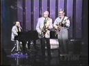Chet Atkins Yakety Axe Live 1993