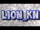 Intro L10N kn