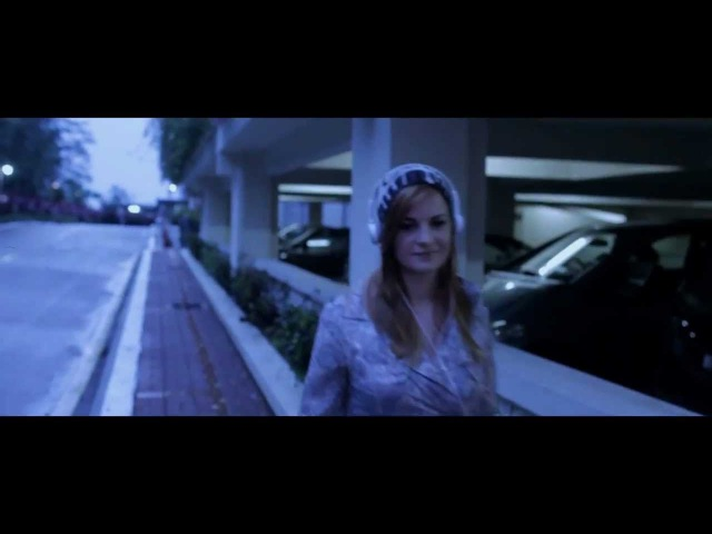Carla s Dreams feat. INNA P.O.H.U.I. Videoclip Oficial