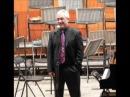 Pascal DEVOYON plays SAINT-SAENS Piano Concerto no.2 (1-3)