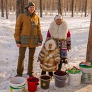 Фотоальбом Евгения Вспышкина