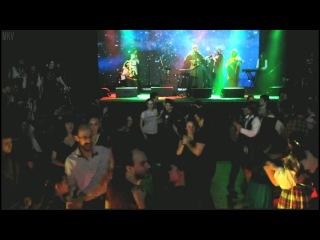 Cuan Alainn - Polkas: Sliabh Lucan/O'Keefe's/Jonny I Do Miss You