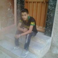 IsmailChawlin