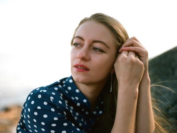 Ольга Шарко, Санкт-Петербург, Россия. Фото 9