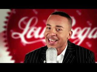 Lou Bega - Sweet Like Cola (Official Video)