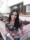 Виктория Высоцкая