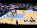 [HD] LA Clippers vs Denver Nuggets | Full Highlights | December 19, 2014 | NBA