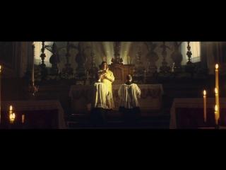 """Deus caritas est """"святая месса чудо из чудес"""""""