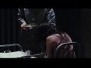 Фрагмент фильма Мученицы (2008)
