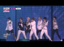 (ShowChampion EP.161/ KMF 2015) BTS - For you (방탄소년단-For you)