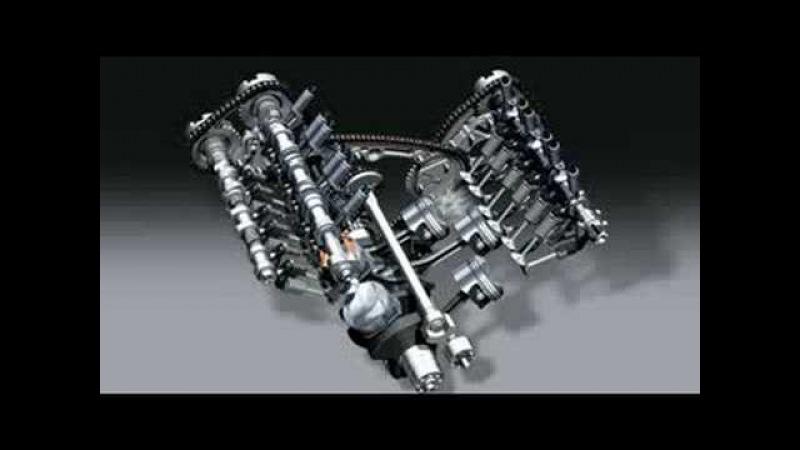 3.2L-V6-FSI