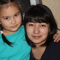 СамалШуканова-Елюбаева
