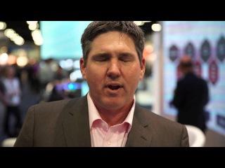 # OFC2015 - Оптические Инновации Cisco Схема трансформации Metro Network