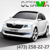 OCTAVA техцентр  Audi  Skoda  Volkswagen  Seat