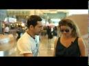Сингапур - Орел и решка 28.04.2012 - Интер