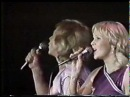 Abba -The Way Old Friends Do