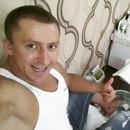 Личный фотоальбом Ивана Агамалиева