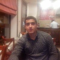 Мусаев Мурад