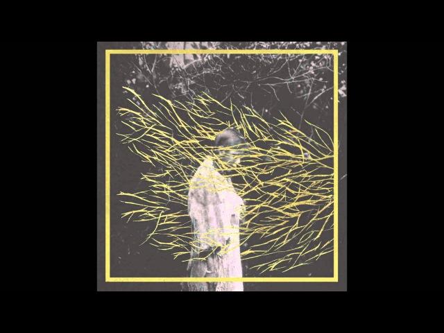 Forest Swords - Engravings [FULL ALBUM]
